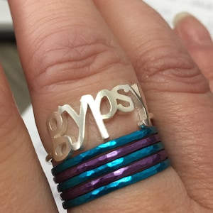 GypsySimi added a photo of their purchase