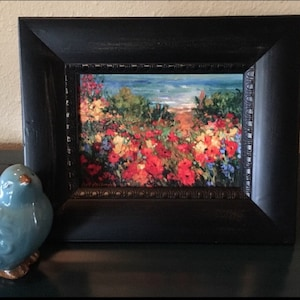 Nora Walsh Perry added a photo of their purchase