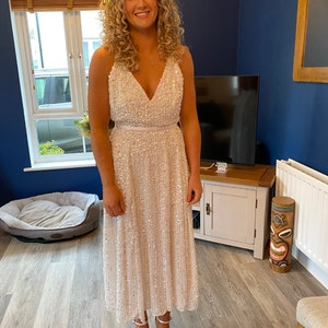 curlyclare271 added a photo of their purchase