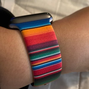 Astrid Canales added a photo of their purchase