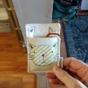 Jenna Arzuaga-Katz added a photo of their purchase