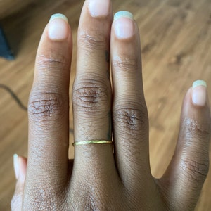 Gabrielle Parker added a photo of their purchase