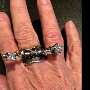 gailrita added a photo of their purchase