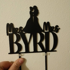 Buyer photo Taylor Byrd, who reviewed this item with the Etsy app for Android.