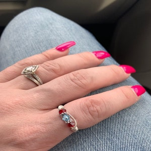 Elyse B added a photo of their purchase