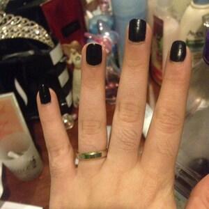 Josmarie Nunez added a photo of their purchase
