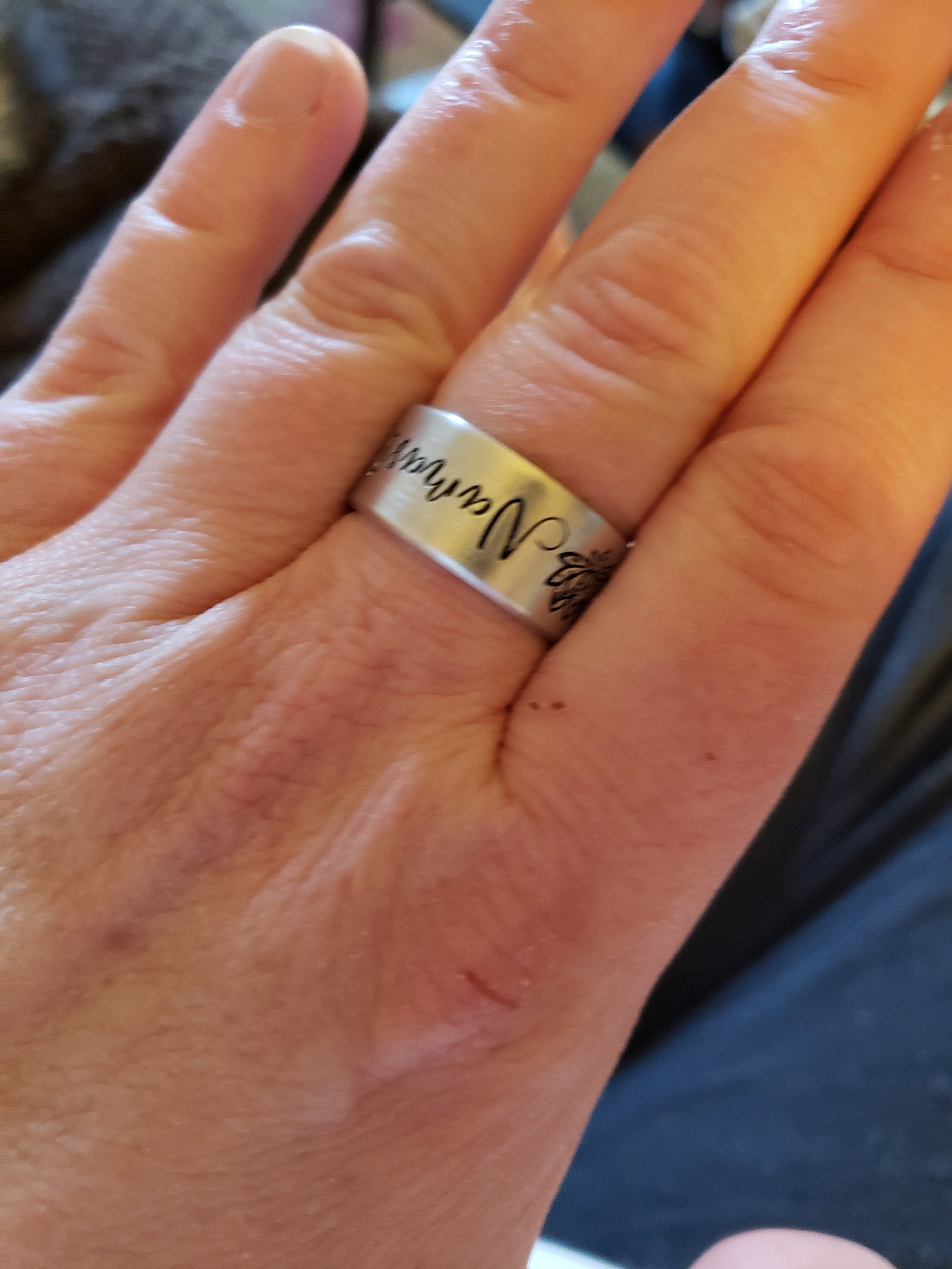 Dana Turner added a photo of their purchase