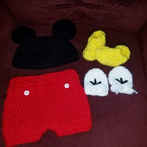 Aimee Williams added a photo of their purchase