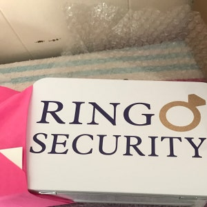 inessamckinney84 added a photo of their purchase