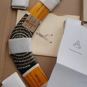 Екатерина Сазонова added a photo of their purchase