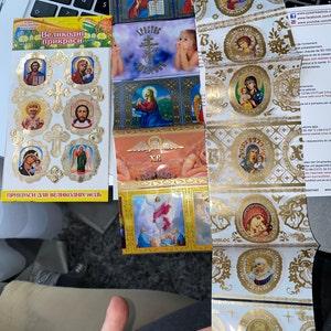 Aleksandra Bozinovski added a photo of their purchase