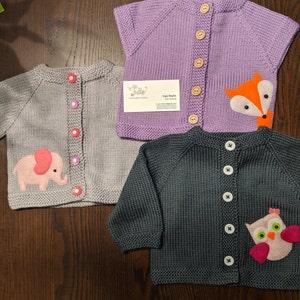 Liz Hsu added a photo of their purchase