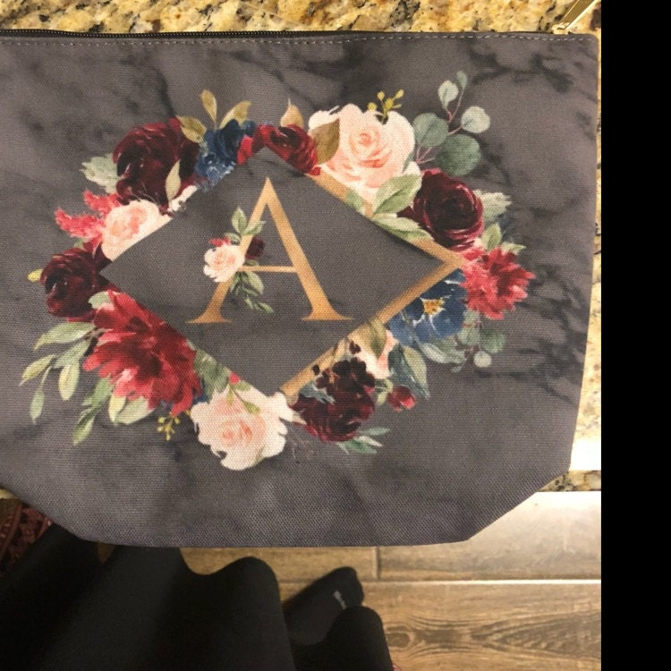 Courtney Smith added a photo of their purchase