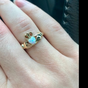 Kathryn Brostowitz added a photo of their purchase