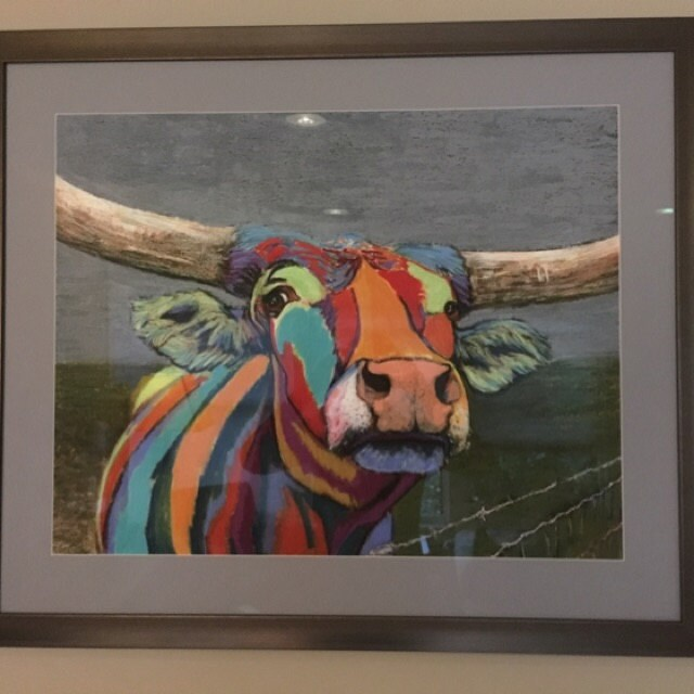 Jenilee Finley added a photo of their purchase