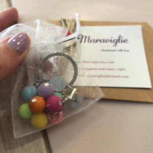 Victoria Igoe added a photo of their purchase