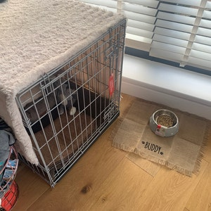 Holly added a photo of their purchase