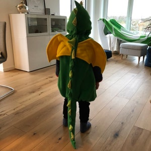 Dani Bäro added a photo of their purchase