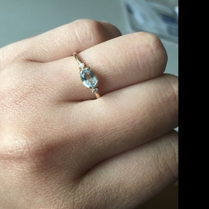 Araceli Arellano added a photo of their purchase