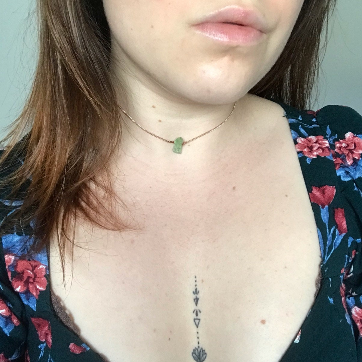 paige719 added a photo of their purchase