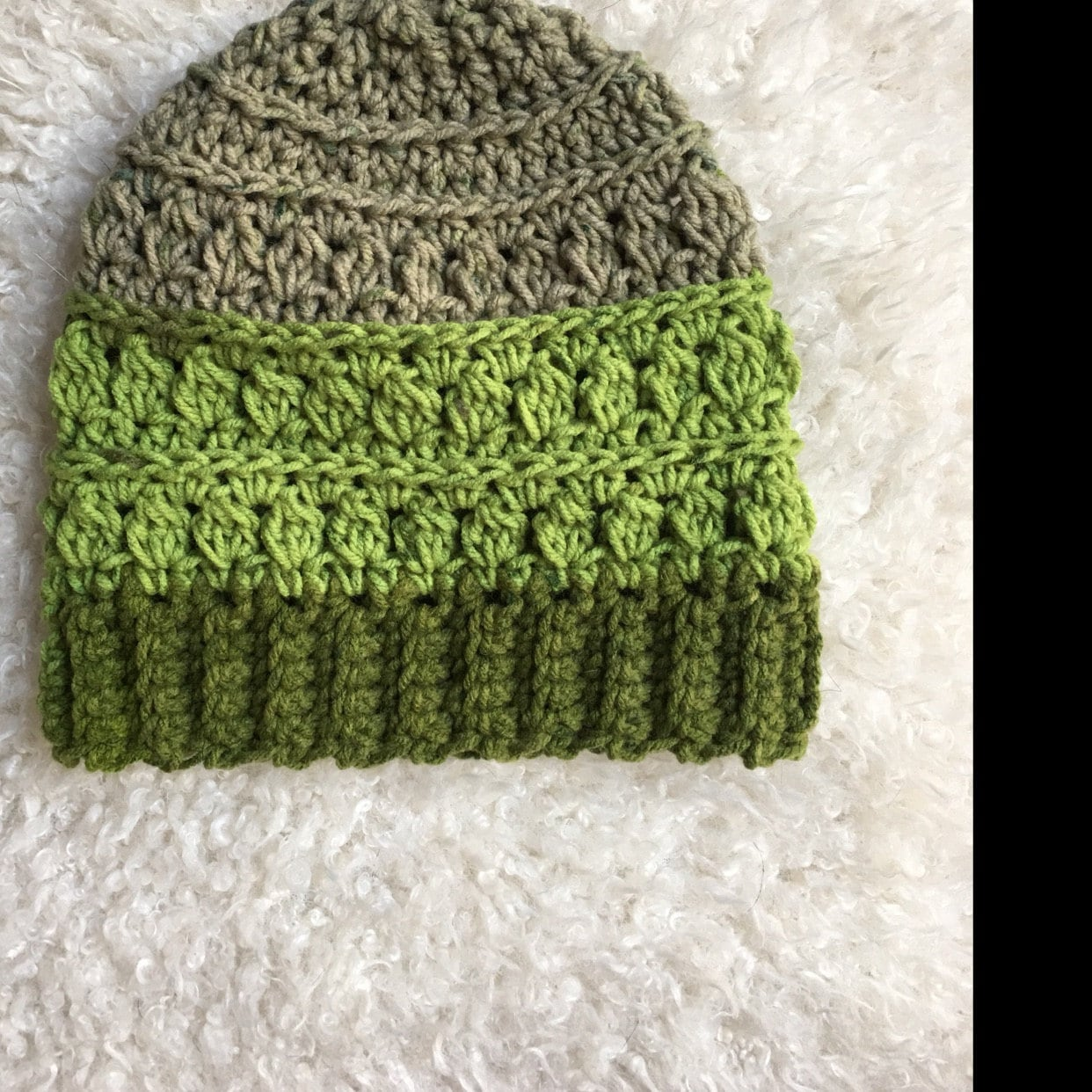 Benita Lynn added a photo of their purchase