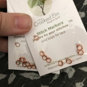 bansidhe added a photo of their purchase
