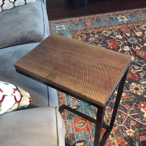 Buyer photo Rich J, who reviewed this item with the Etsy app for iPhone.