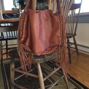 Kristina Hogsett added a photo of their purchase