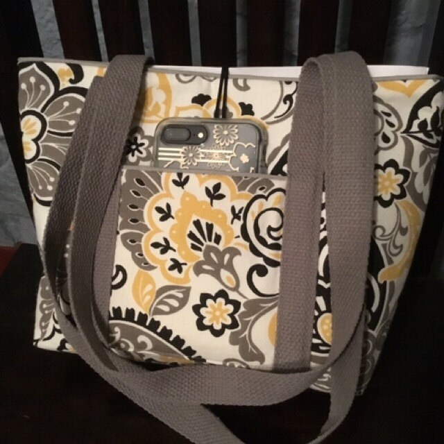 Maria S. added a photo of their purchase