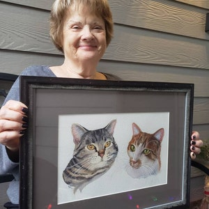 Kelli Taylor added a photo of their purchase