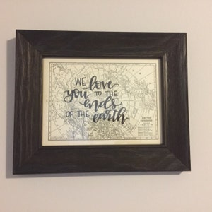 Jennifer Grajko added a photo of their purchase