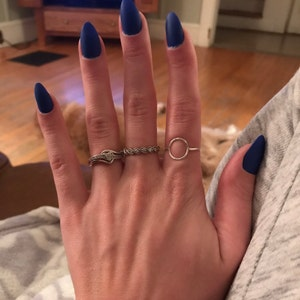 Raychel Alley added a photo of their purchase