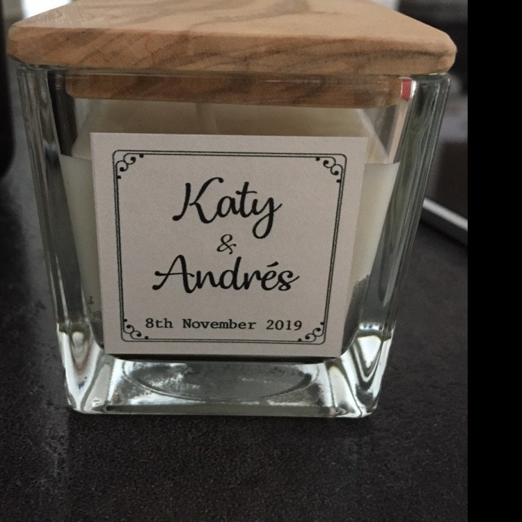 Katy While added a photo of their purchase
