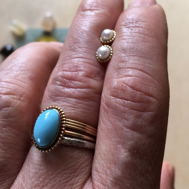 Lisa Cardoza added a photo of their purchase