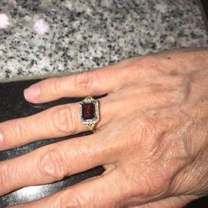 Arleen Wagenknecht added a photo of their purchase