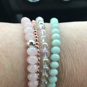 ForHeatherMoore added a photo of their purchase