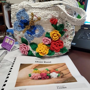 Lea Crain added a photo of their purchase