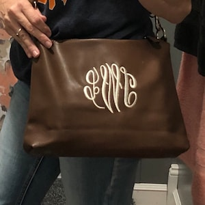 Tina Williams added a photo of their purchase