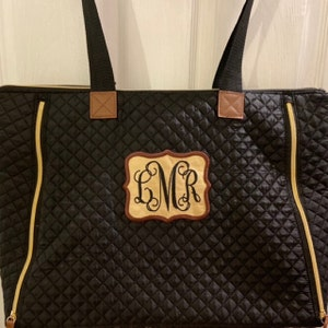 Lindsey McCrary added a photo of their purchase