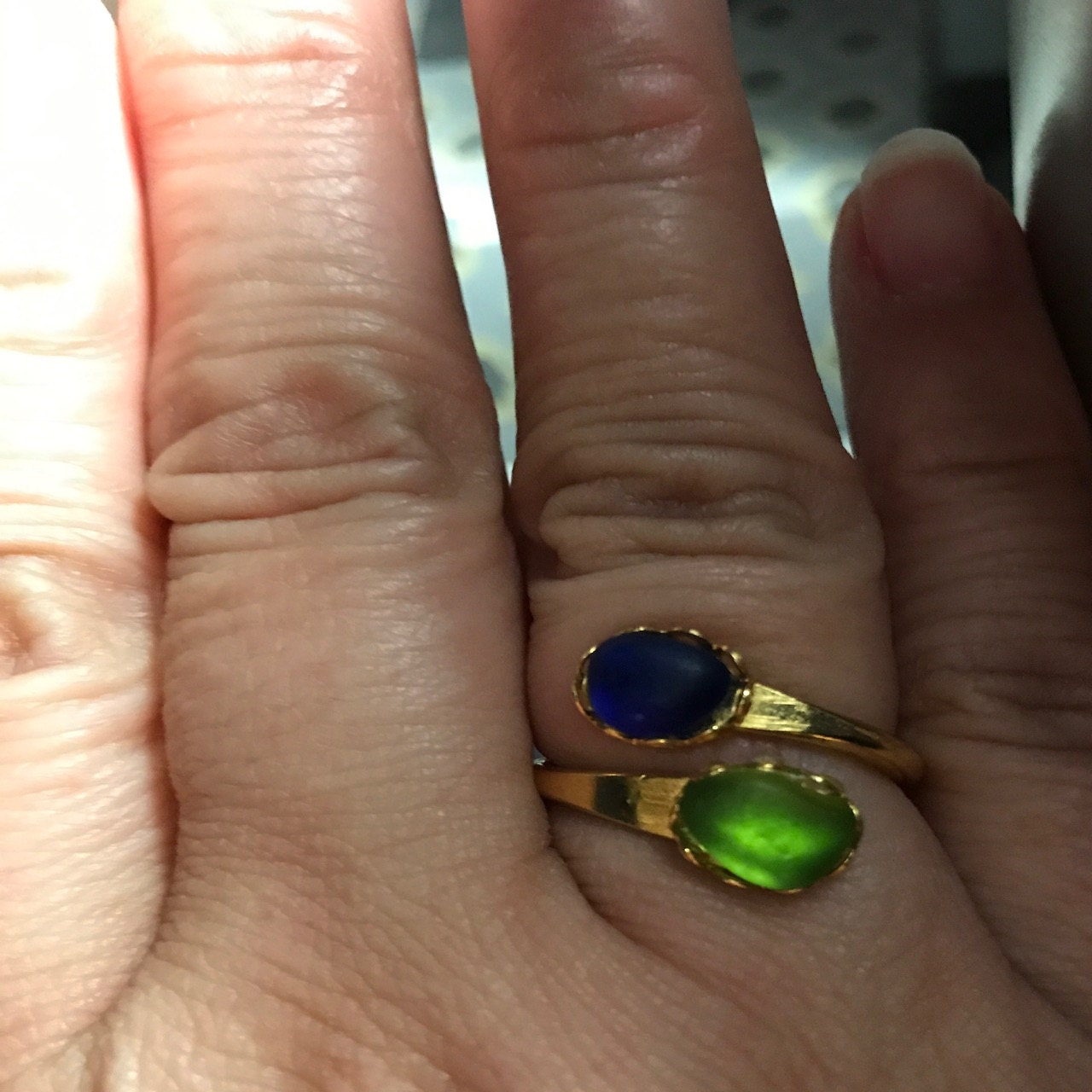 sandra grigsby added a photo of their purchase