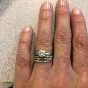 lindsey p added a photo of their purchase