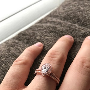 Emily Zimmerman added a photo of their purchase
