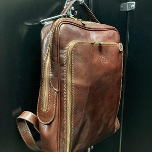 Christian Bayoneta added a photo of their purchase