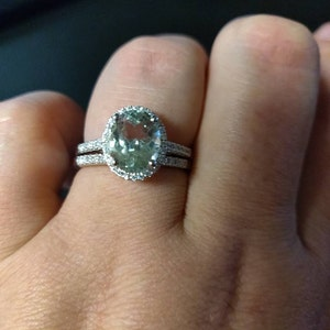mknechtel223 added a photo of their purchase
