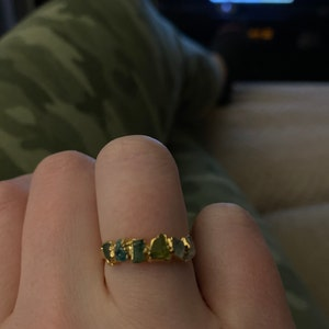 Jessie Northgrave added a photo of their purchase