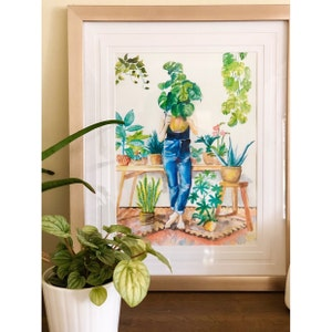 Nicole Calandra-Diaz added a photo of their purchase