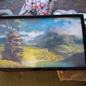 twnk5451 added a photo of their purchase