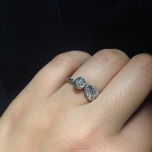 karina macias added a photo of their purchase