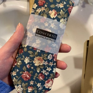 Sydney Bennett added a photo of their purchase