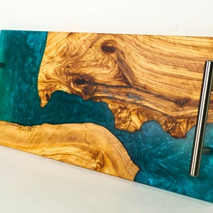 Olive Burl Wood Lot Crafts Turning Blanks Scales Wood Spirits